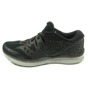 Saucony Liberty ISO 2 Running Shoes